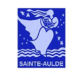 Mairie de Sainte-Aulde